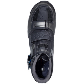 Shimano SH-M089L Buty czarny